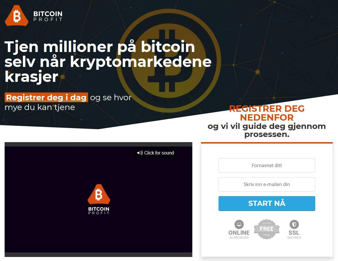 bitcoinreferencelineBitcoin-Profit-Anmeldelse-1.jpg