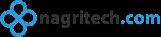 Nagritech.com
