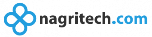 nagritech-logo