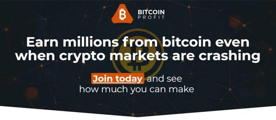 1000 bitcoin la gbp