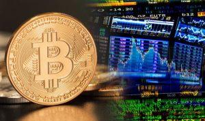 bitcoin-now